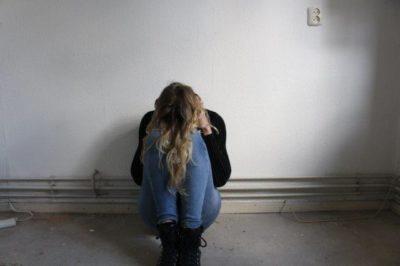 mensenhandel meisje 3